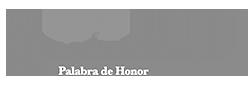 Jayro Bustamante Seleccionado Como Jurado En Festival De Cine San Sebastian Prensa Libre
