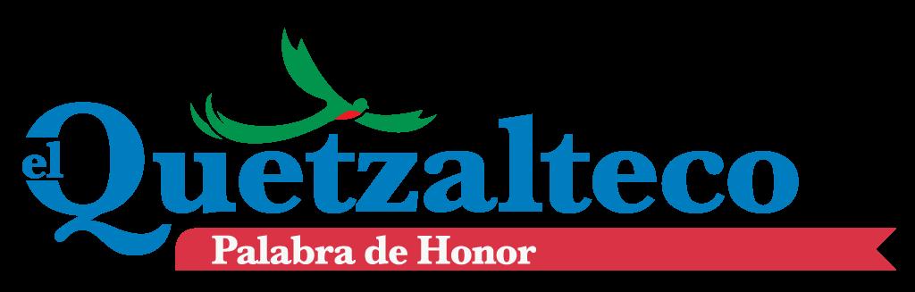 El Quetzalteco