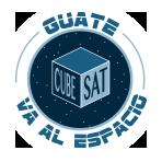 logo CubeSat