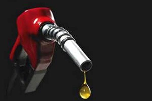 Los combustibles experimentarán nuevos incrementos en el mercado hondureño, informaron autoridades este domingo. (FOTO PRENSA LIBRE: INTERNET)