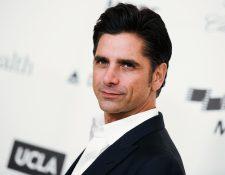 El actor quedó en libertad tras ser acusado formalmente de conducir en estado de ebriedad. (Foto Prensa Libre AP)
