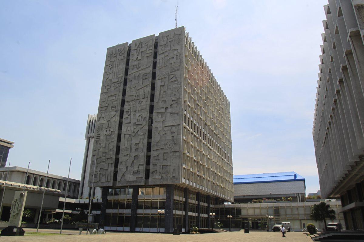 Misión del Banco Mundial visita el país esta semana