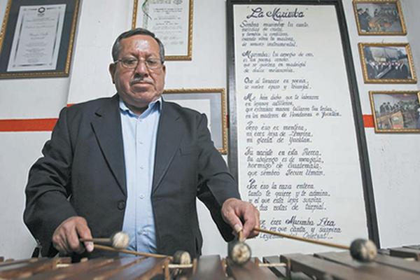 Las chancletas de Nayo Capero, una pieza histórica y popular