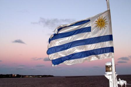 La reunión contará con la participación de 30 conferenciantes del sector público y privado de América Latina, España y Portugal (Foto Prensa Libre: uruguay.pordescubrir.com)