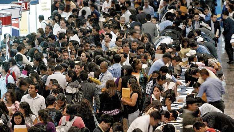 A la generación de los millennials centroamericanos les gusta sobremanera informarse constantemente sobre su desempeño laboral, revela encuesta.