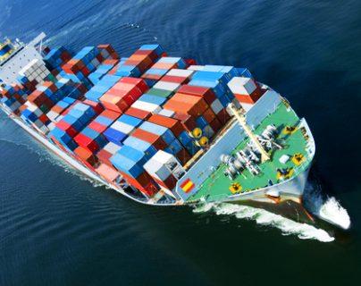 Las exportaciones surcoreanas cayeron en abril un 11.2%