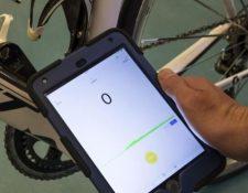 Un escaner para detectar fraude en las bicicletas será utilizado en el Tour de Francia.