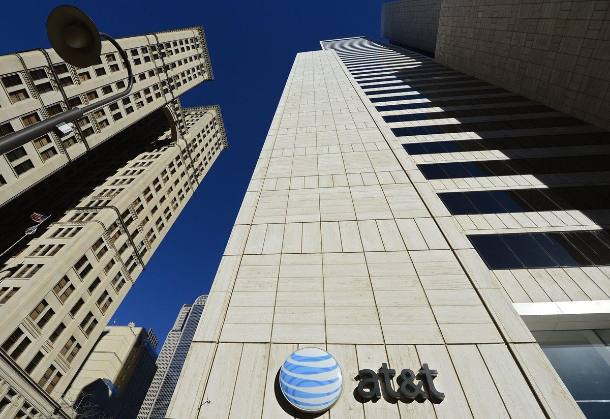 Compra de Time Warner desata alertas antimonopolio