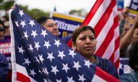 Temor a deportaciones aumenta ansiedad de jóvenes hispanos