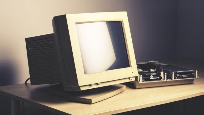 """Cómo usar Pixel, el sistema operativo que te permite """"resucitar"""" tu vieja PC o Mac"""