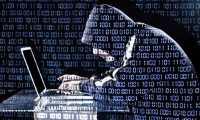 A diferencia de otros países de la región, Guatemala no tiene una medida que resguarde de los ciberdelitos. (Foto Prensa Libre: Hemeroteca PL)
