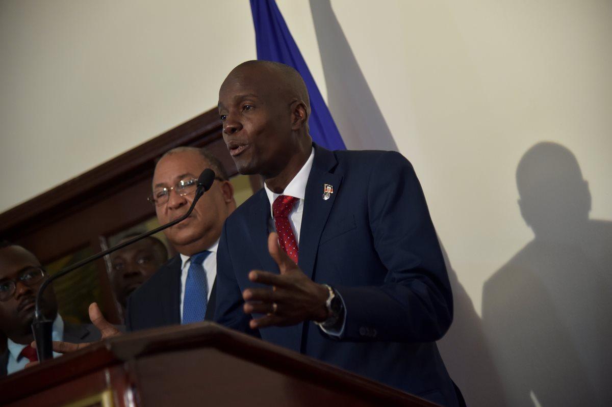 Solicitan un mercado económico regional en el Caribe