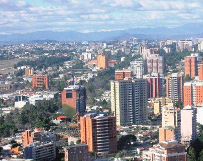 Guatemala se ubica en la posición 126 en el Índice de Desarrollo Humano del PNUD, con marcadas diferencias en acceso a servicios e igualdad de oportunidades laborales y académicas. (Foto Prensa Libre: Hemeroteca PL)