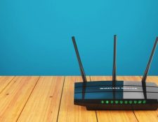 ¿Cuán seguro es tu router? Te contamos cómo hacerlo más resistente a los ciberdelincuentes. GETTY IMAGES