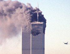 Dieciséis años después de los atentados del 11 de septiembre contra las Torres Gemelas de Nueva York, identificaron los restos de una víctima masculina, cuya identidad no se divulgará por petición de la familia. Hasta el momento se han identificado los restos -usualmente fragmentos óseos- de 1 mil 641 de las 2 mil 753 personas que se sabe murieron en los atentados perpetrados por Al Qaeda.