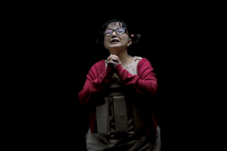 El cumpleaños 70 de la Chilindrina y cómo lo celebró en sus redes sociales
