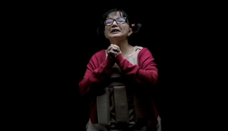 María Antonieta de las Nieves llega a los 70 años y así lo celebró. (Foto Prensa Libre: Netflix).