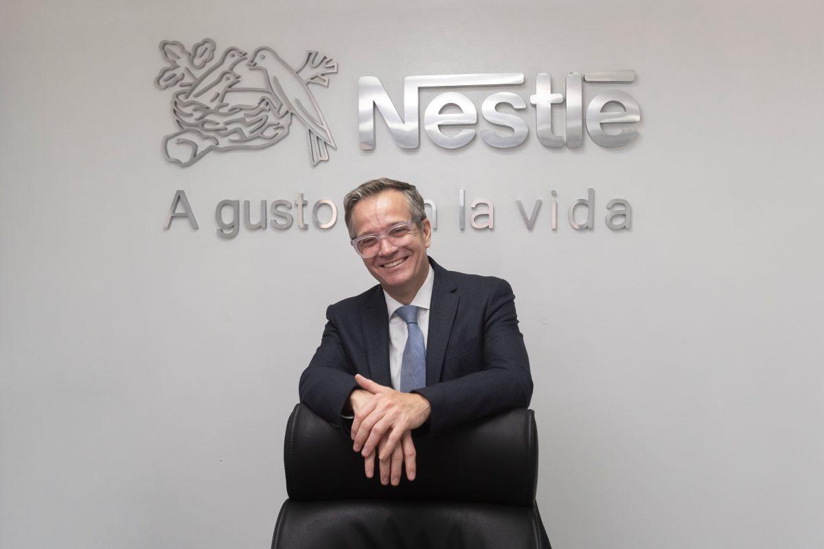Nestlé, motor de empleo, productos y desarrollo para los guatemaltecos