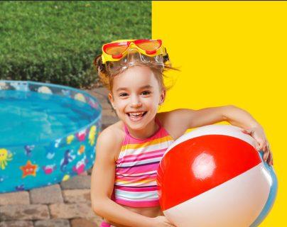 Ármate para el verano con EPA