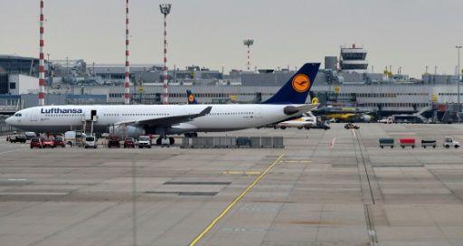 Campinas es uno de los aeropuertos más importantes de carga de Brasil. (Foto: Hemeroteca PL)
