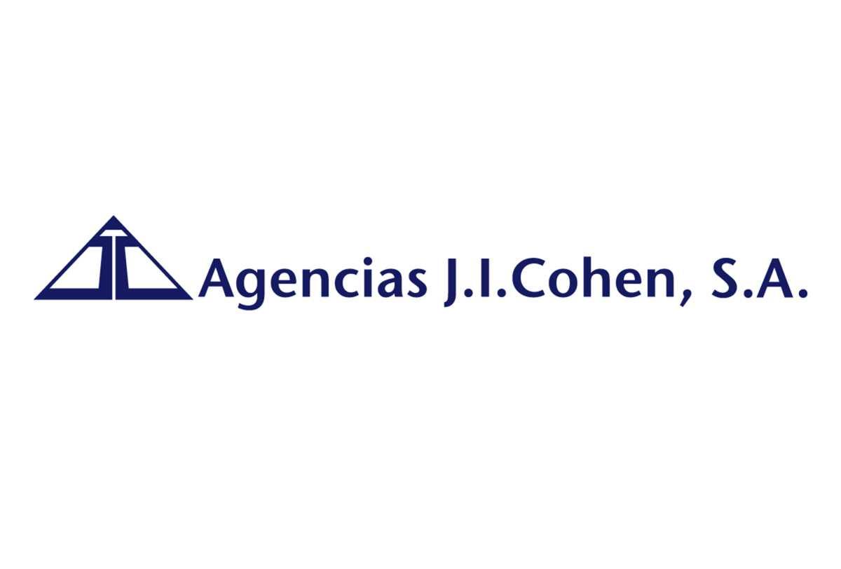 Agencias J.I. Cohen, S.A.