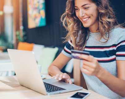 Consumidores muestran una creciente preferencia por los pagos digitales
