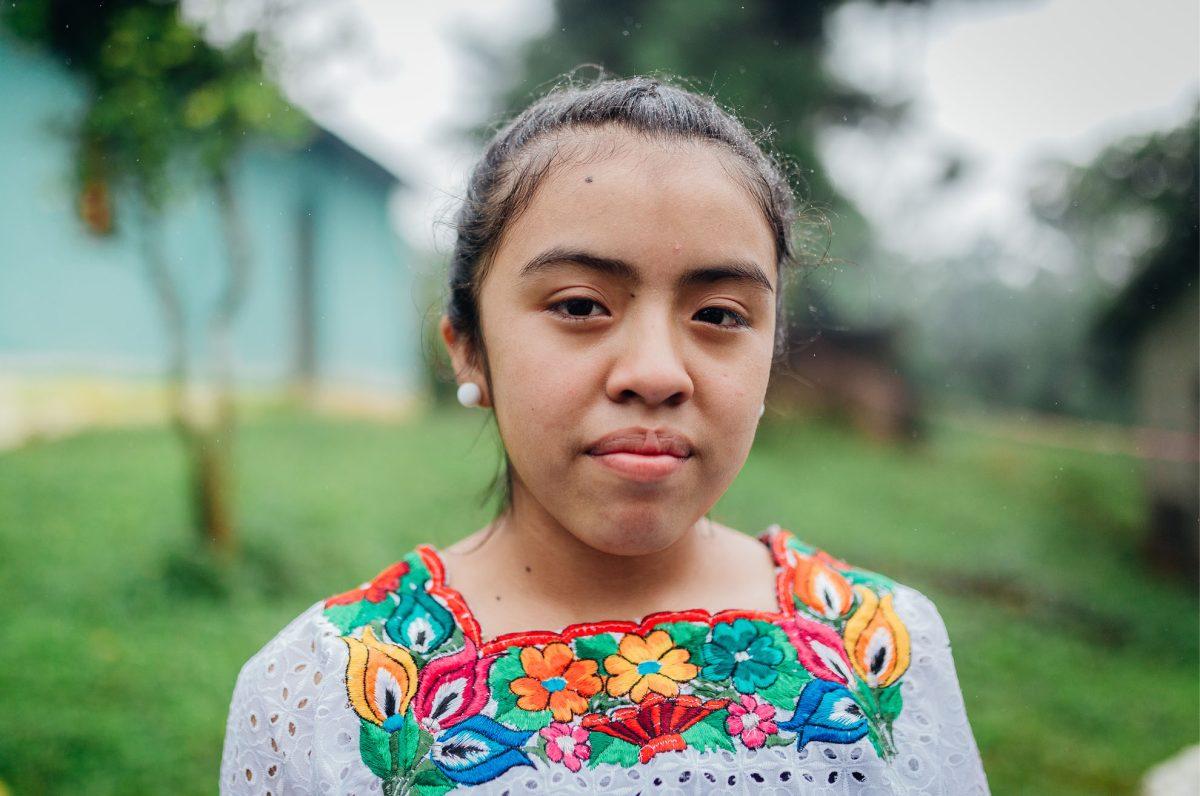 Violencia y desigualdad, flagelos que sufren las niñas, adolescentes y mujeres