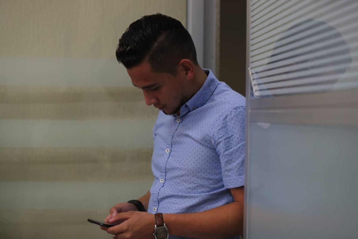 Del Puerto San José a Israel: José Manuel Morales recibe nuevo permiso en pleno juicio