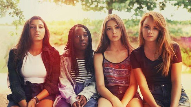 ¿Esperamos demasiado de los adolescentes? (GETTY IMAGES)