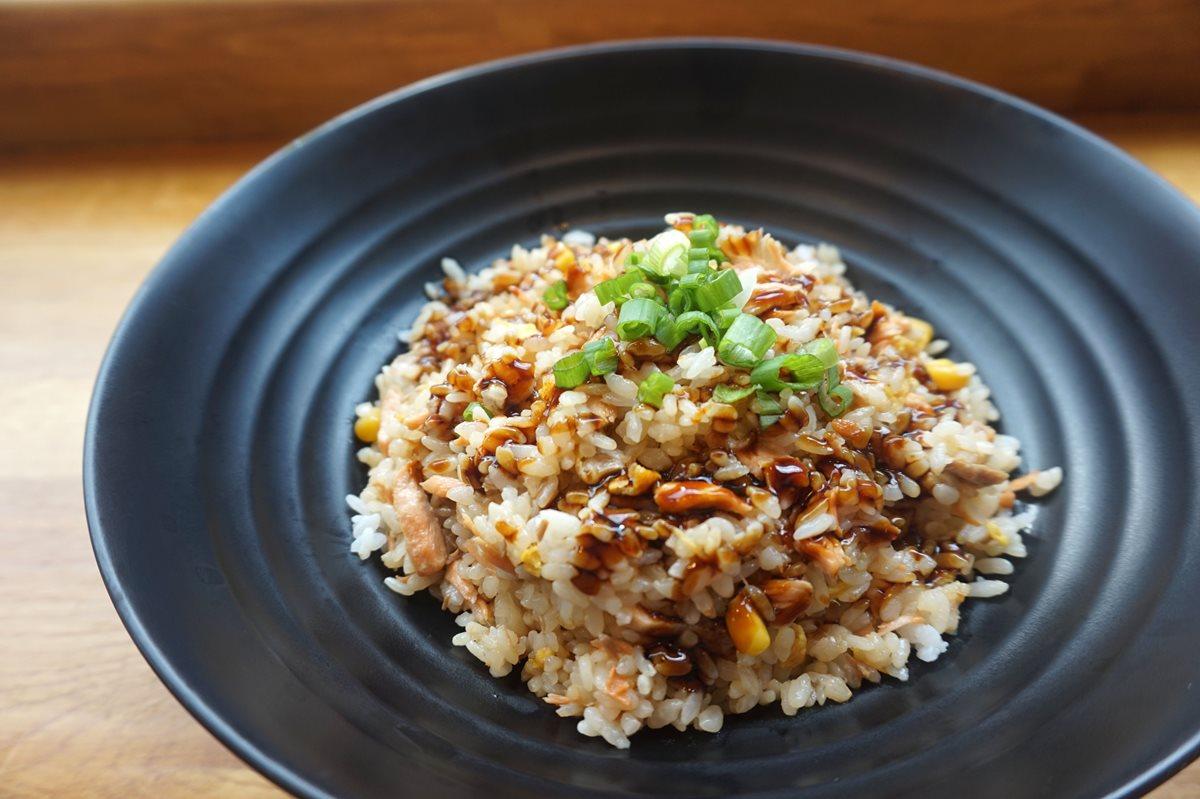El arroz y el trigo podrían estar en riesgo por el calentamiento climático (Foto Prensa Libre: servicios / pexels).