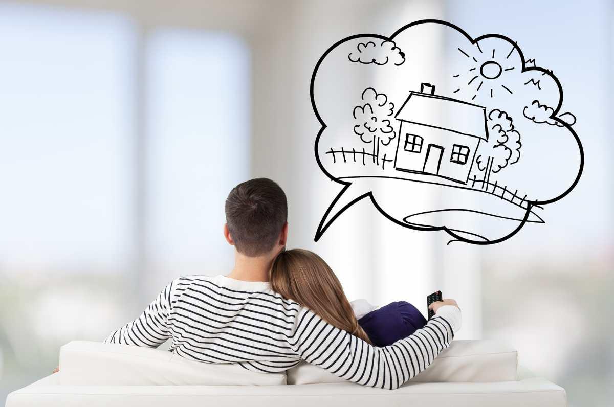 """""""Amigo Mi Casa"""", el crédito de Banrural que te ayuda a comprar la vivienda de tus sueños"""