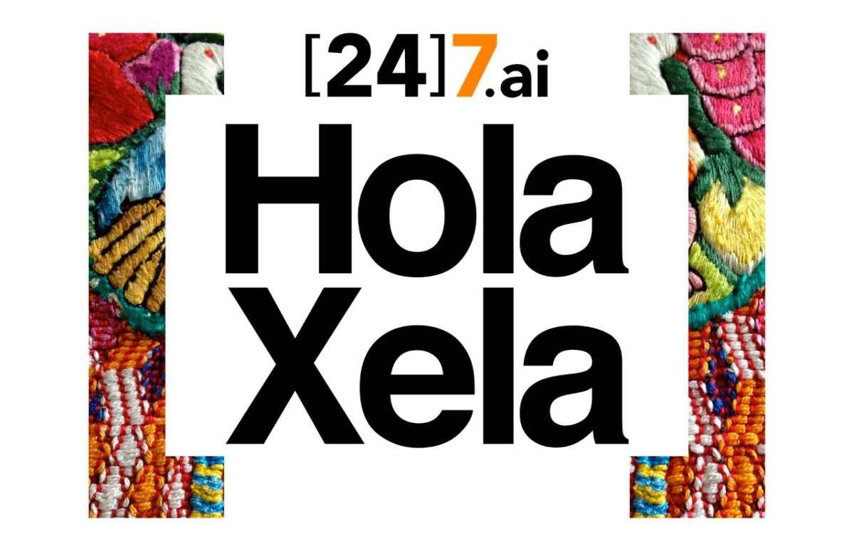 """""""Work From Home"""": ¡trabajar desde casa en Quetzaltenango ahora es posible!"""