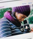 Flickrs nació en 2004 de la mano de Yahoo como una plataforma donde subir fotografías y videos de creación propia. GETTY IMAGES