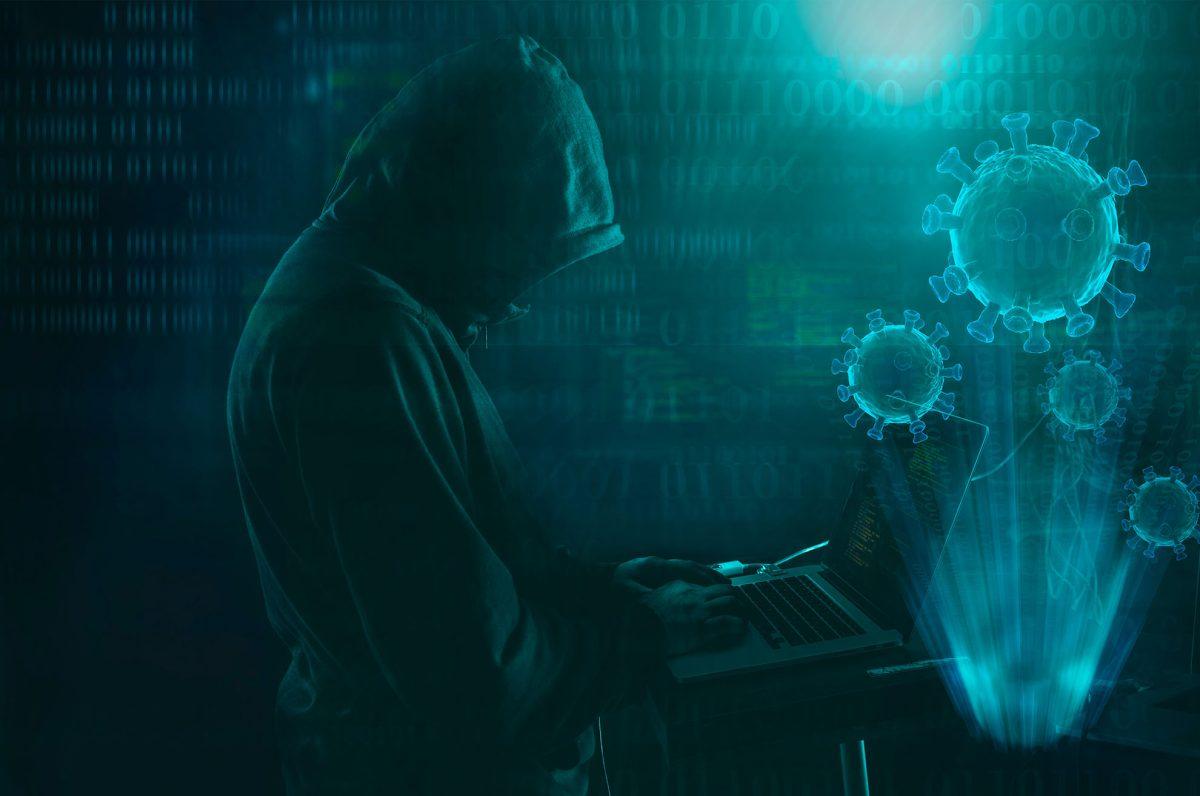 La ciberseguridad: una necesidad básica en plena era digital