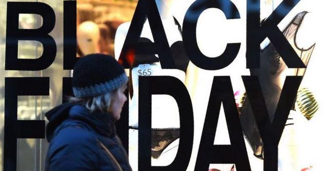 Black Friday: por qué el Viernes Negro se llama así y otras 4 curiosidades sobre el famoso día de compras