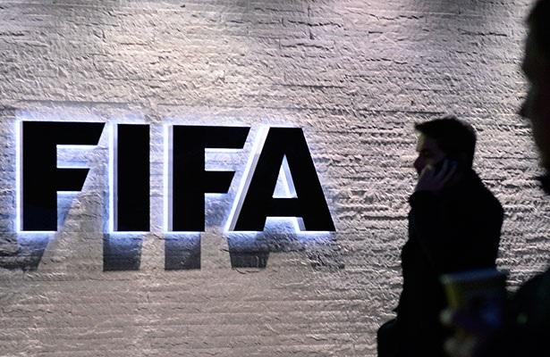 La Federación afgana de futbol ha negado las acusaciones de abuso sexual en su selección femenina. (Foto Prensa Libre: Hemeroteca PL)