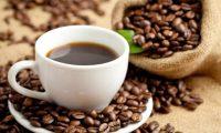 Guatemala buscar ampliar la oferta exportable de café hacia Rusia y Turquía para la cosecha 2019. (Foto Prensa Libre: Hemeroteca)