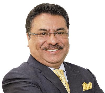 Óscar Chile Monroy mgi@chilemonroy.com