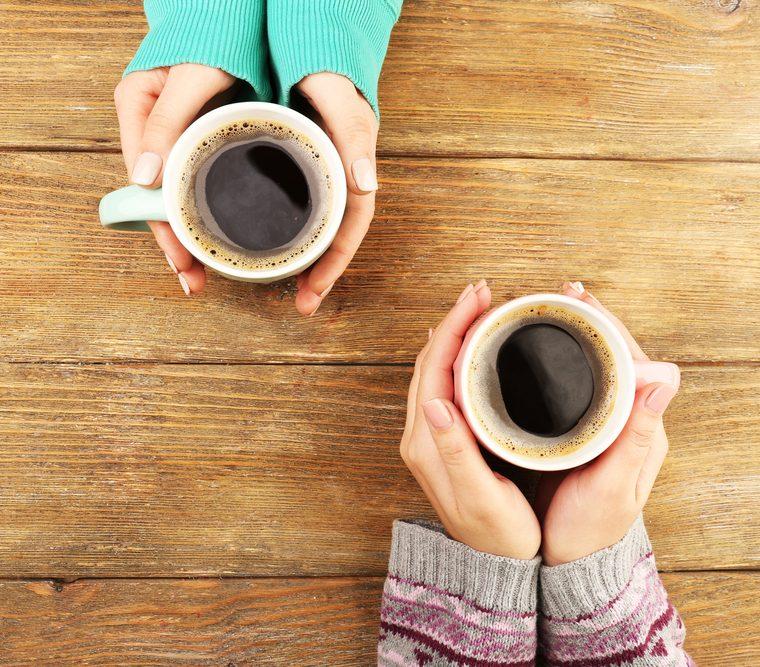 Las tiendas de café, combinado con otras bebidas y alimentos, son un mercado en crecimiento en Guatemala. (Foto, Prensa Libre: Inversiones Moka).