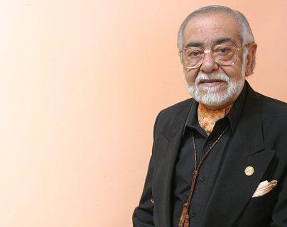El astrólogo Urbano Madel falleció el pasado domingo a los 85 años, como consecuencia de un paro cardíaco