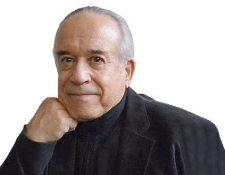 Antonio Mosquera Aguilar http://registroakasico.wordpress.com