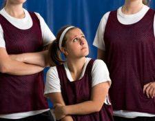 La experiencia que los niños tienen en las clases de educación física puede tener consecuencias a largo plazo, según un especialista en educación. (BYU PHOTO)