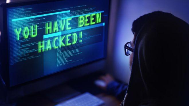 """""""¿He sido hackeado?"""": las páginas web donde puedes ver si atacaron tu cuenta de email y cuándo lo hicieron"""