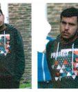 Jaber Albakr, el refugiado sirio que fue detenido por la Policía alemana señalado de planear un atentado. (Foto Prensa Libre: EFE).