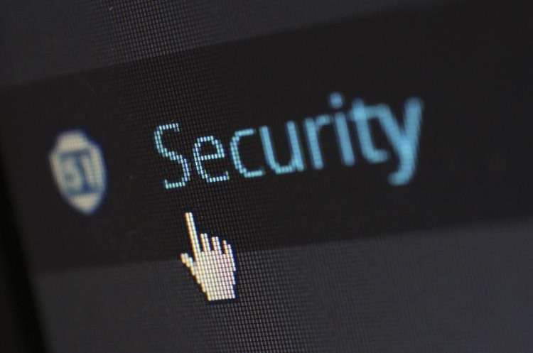 La seguiridad informática es una temática que se abordará durante un taller. (Foto Prensa Libre: Pixa Bay)