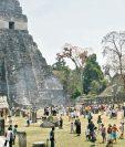 """La campaña """"Sal de Paseo"""" tiene como objetivo que los guatemaltecos dispongan de la opción de salir de vacaciones sin gastar mucho dinero y explorar los destinos que ofrece el país."""