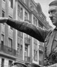 Los científicos aseguran que existen pruebas de que Hitler murió en un búnker en 1945. GETTY IMAGES