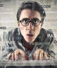 ¿Te has preguntado si eres tú el responsable de los fallos de seguridad en tus cuentas online?