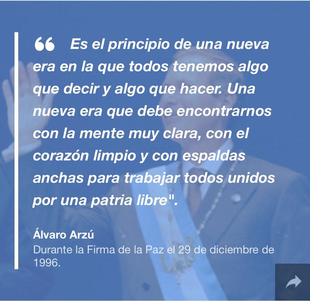 Roberto Arzú envía mensaje por el fallecimiento de su padre Álvaro Arzú