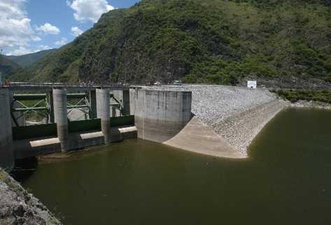 De concretarse la construcción de  Xalalá, esta sería la segunda hidroeléctrica más grande del país, después de Chixoy, que tiene capacidad para generar 278 megavatios.